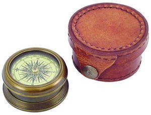 Alizes Creations - Trade Winds -  - Kompass