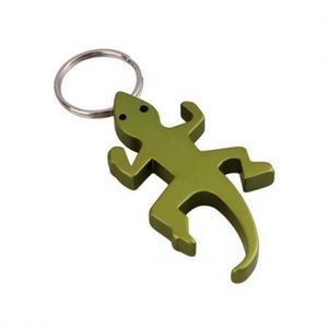 MT & Co -  - Schlüsselanhänger