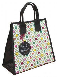 ZIGOH -  - Handtasche