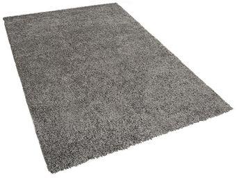 BELIANI - esme - Moderner Teppich
