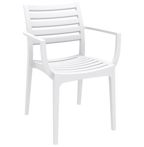 Alterego-Design - ultimo - Stuhl