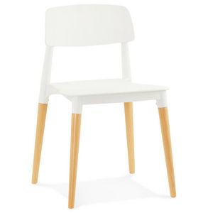 Alterego-Design - trendy - Stuhl