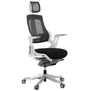 Alterego-Design - teknik - Bürosessel