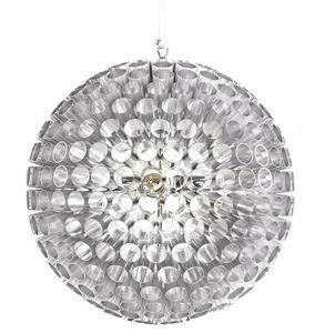 Alterego-Design - nitro - Deckenlampe Hängelampe