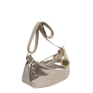 JACK GOMME -  - Handtasche