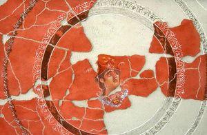 Atelier Follaco -  - Freske