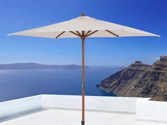 BELIANI - parasols - Sonnenschirm