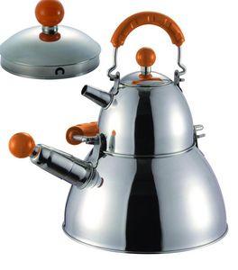 Goodmark -  - Wasserkocher