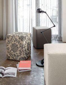 JAB Anstoetz - tasmania - Sitzmöbel Stoff