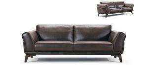 Canapé Show - clark - Sofa 3 Sitzer