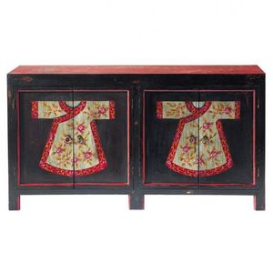MAISONS DU MONDE - kimono - Anrichte