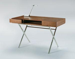 Marais International -  - Schreibtisch
