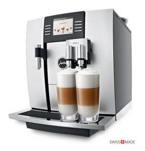 JURA -  - Kaffeemaschine