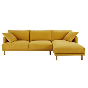 MAISONS DU MONDE -  - Variables Sofa
