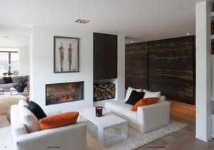 Ph Collection - trulli - Sofa 2 Sitzer