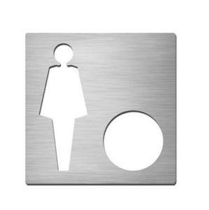 Door Shop -  - Piktogramm