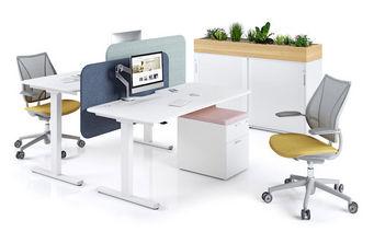 CIDER - elevo - Büroeinrichtung