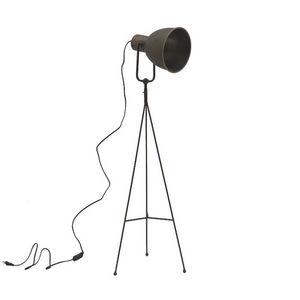 L'ORIGINALE DECO -  - Stehlampe