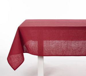 Libeco Home - polylin - Rechteckige Tischdecke
