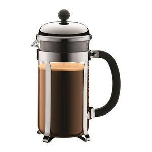 BODUM -  - Cafetiere