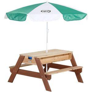 AXI -  - Picknick Tisch