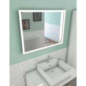 Aurlane -  - Beleuchteter Spiegel