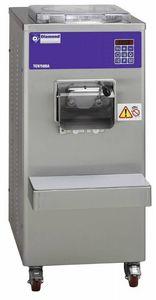 Diamond Sofa - machine à glaçons 1421564 - Eiswürfelmaschine