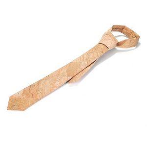Horeca-export - cork tie - Sommelier Box