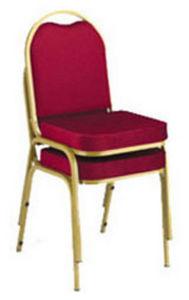 Chaisor -  - Stapelbare Stühle