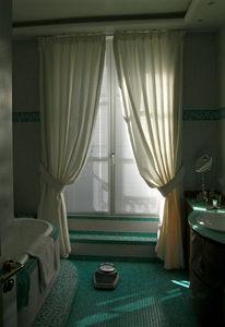 ADEQUAT-TIssUS -  - Badezimmer