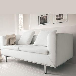 ITALY DREAM DESIGN - miami - Sofa 2 Sitzer