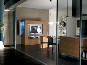 Kitchenplan - essenthia 2 - Esszimmer