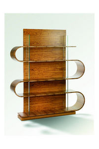 Paul Hoffmann -  - Offene Bibliothek