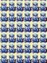 Digital Foliendruck-Le tableau nouveau-~~30F