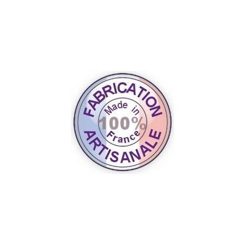 ESSENTIEL DE LAVANDE - Parfum-ESSENTIEL DE LAVANDE-huile essentielle