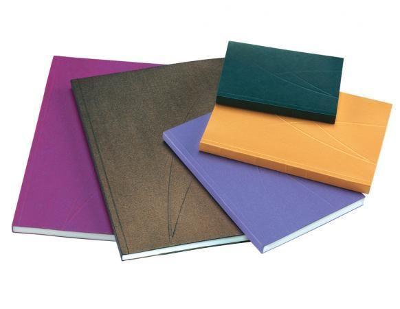 Paperblanks - Schreibheft-Paperblanks