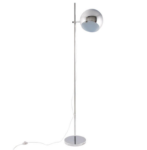Alterego-Design - Stehlampe-Alterego-Design-CYKLOP
