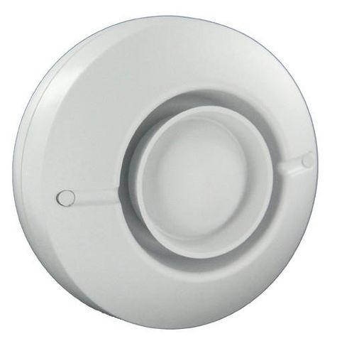 HONEYWELL SAFETY PRODUCTS - -HONEYWELL SAFETY PRODUCTS-Sirène d'alarme intérieure Honeywell SI800M