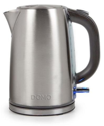 Domo - Elektro Wasserkocher-Domo
