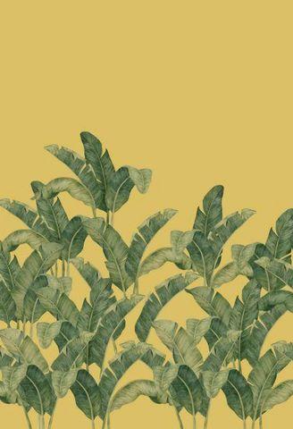 TRES TINTAS - Tapete-TRES TINTAS-Bananella