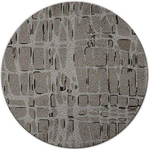 BRABBU - Moderner Teppich-BRABBU-Byscaine