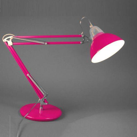 Aluminor - Schreibtischlampe-Aluminor-LD
