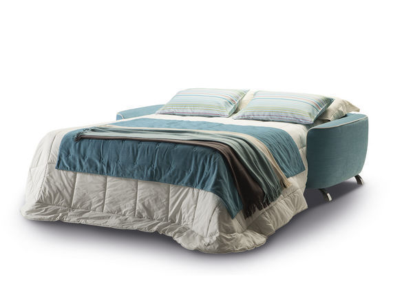 Milano Bedding - Bettsofa-Milano Bedding-Charles--