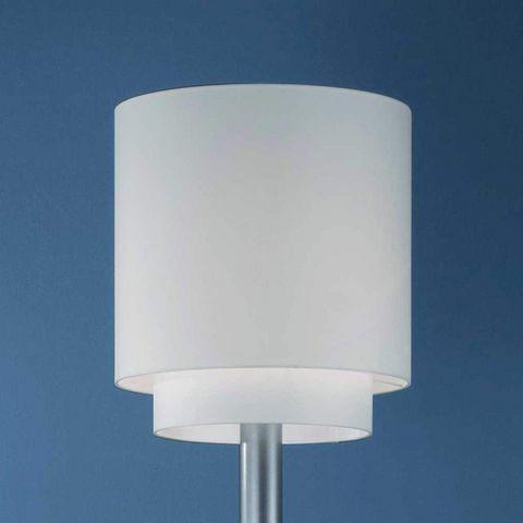 Bohmer Leuchten - Stehlampe-Bohmer Leuchten
