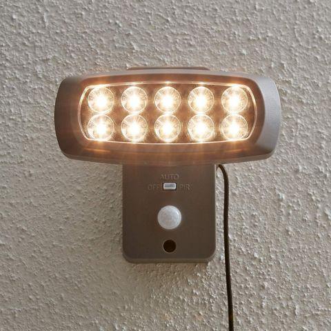 Best Season - Solarleuchte-Best Season-Lampe solaire 1384434
