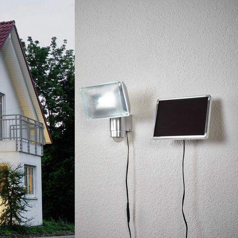Brennenstuhl - Gartenscheinwerfer-Brennenstuhl