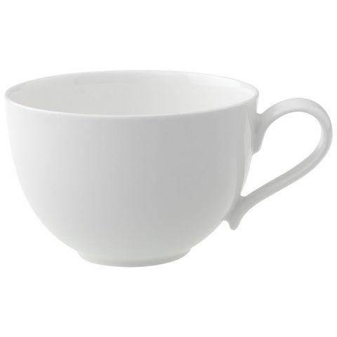 VILLEROY & BOCH - Kaffeetasse-VILLEROY & BOCH