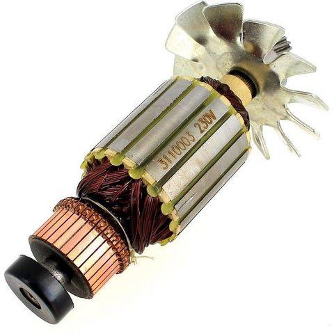 RYOBI TECHNOLOGIES - Elektrosäge-RYOBI TECHNOLOGIES