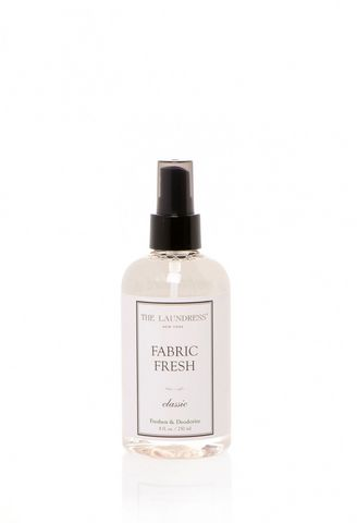 THE LAUNDRESS - Bügelwasser-THE LAUNDRESS-Classic Fabric Fresh - 250ml