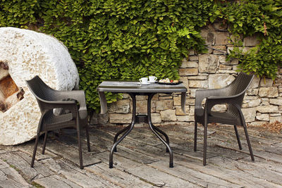 SCAB DESIGN - Stapelbare Sessel-SCAB DESIGN-OLIMPIA